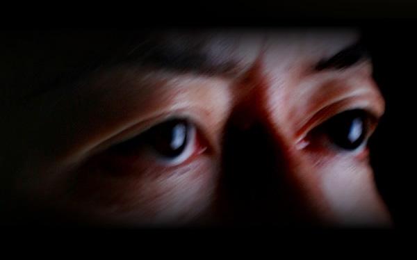 常識を打ち破る理論で「読解」を変えた—ひとりの異端児の闘い— 青木邦容 代々木ゼミナール現代文・小論文講師