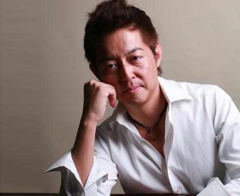 代々木ゼミナール現代文・小論文講師 青木邦容